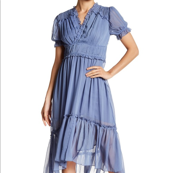 Romeo & Juliet Couture Dresses & Skirts - 🌟SALE🌟 Couture Dress